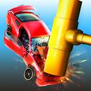 APK Smash Cars!