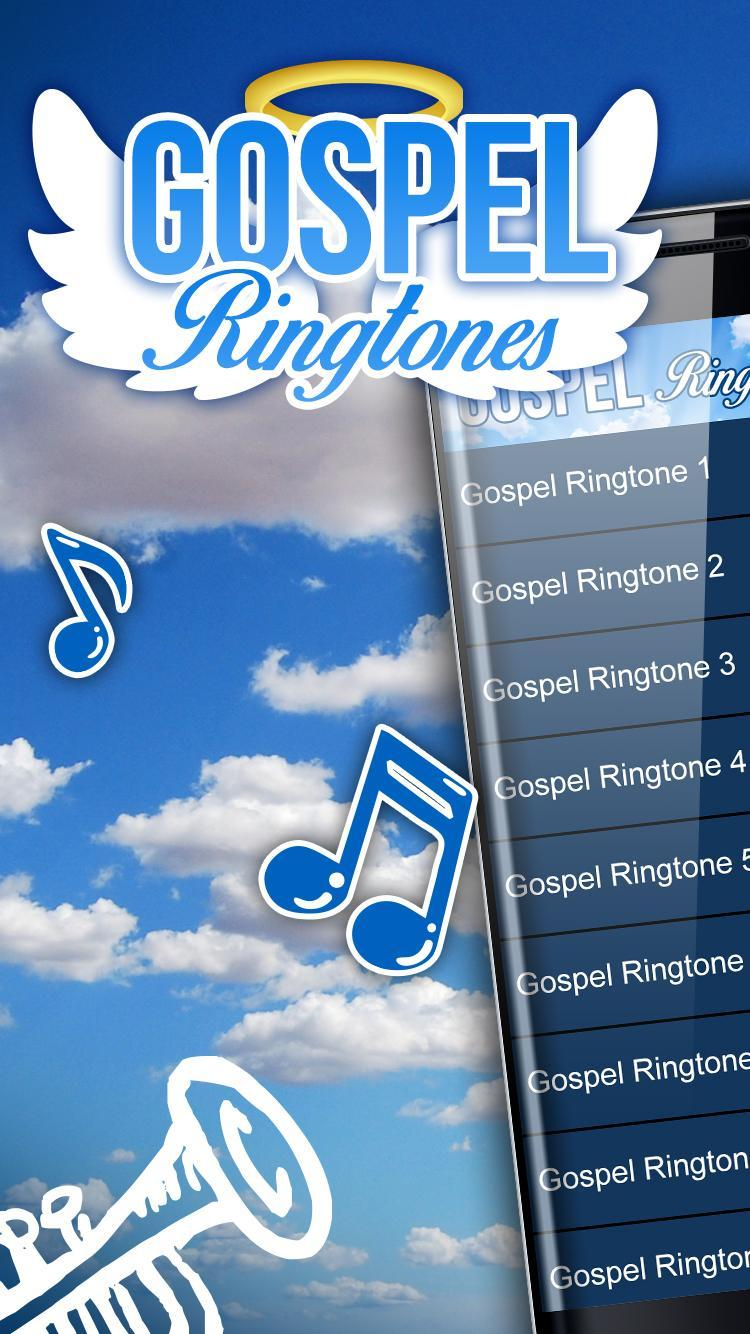 Worship ringtones free Get Your