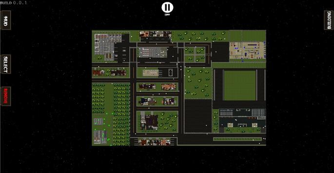 Simulator Z - Premium screenshot 10