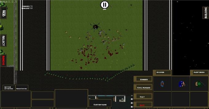 Simulator Z - Premium screenshot 11