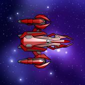 Star Battle icon