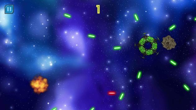 Star Battle screenshot 3