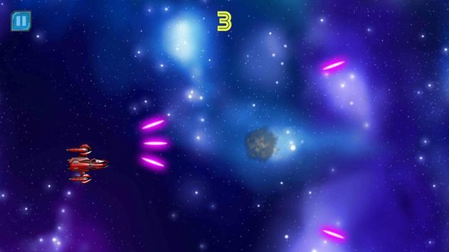 Star Battle screenshot 2
