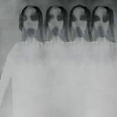 Multiplayer Granny Mod: Horror Online Game иконка
