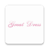 Great Dress icon