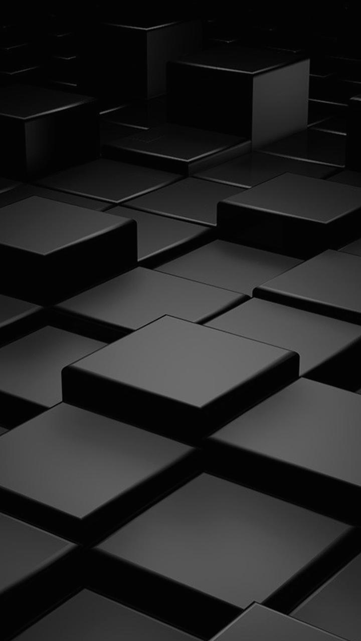 Black Wallpaper,Dark Background: Darkify for Android - APK ...