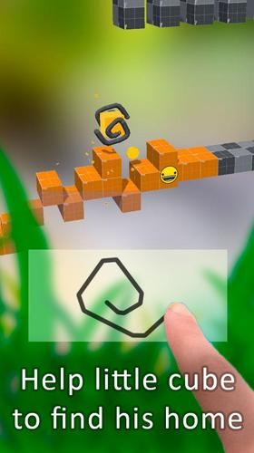 Free Robux Crawler For Android Apk Download