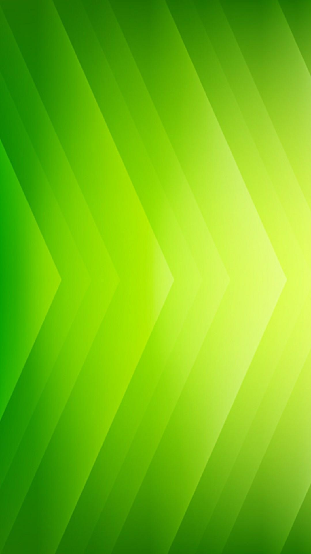 Android 用の グリーン壁紙 Apk をダウンロード