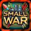 Small War иконка