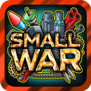 Small War - strategy & tactics free offline game APK Android