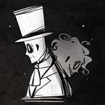 Jekyll & Hyde - Visual Novel, Detective Story Game APK