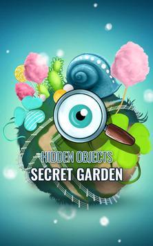 Secret Garden screenshot 7