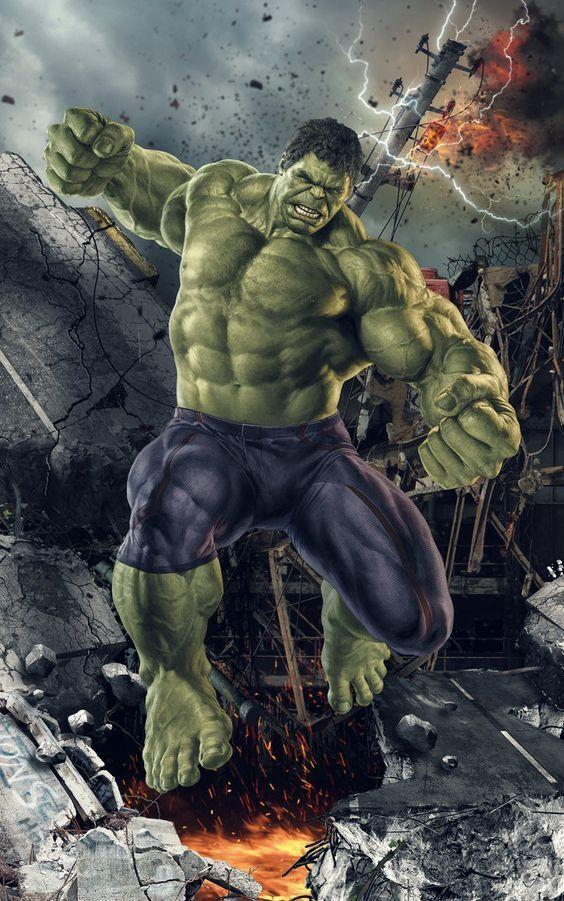 Hulk Wallpaper For Android Apk Download