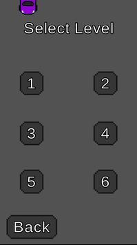Parking Simulator screenshot 4