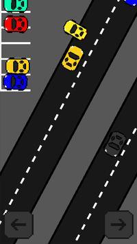 Parking Simulator screenshot 1