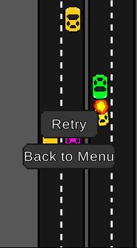 Parking Simulator screenshot 2