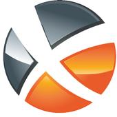 EidX icon
