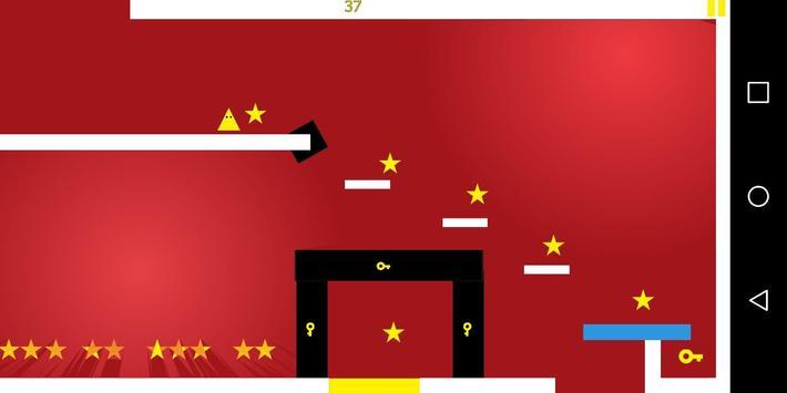 Unlock Door screenshot 2