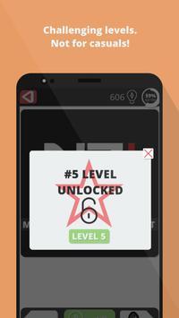 GAMES QUIZ screenshot 5