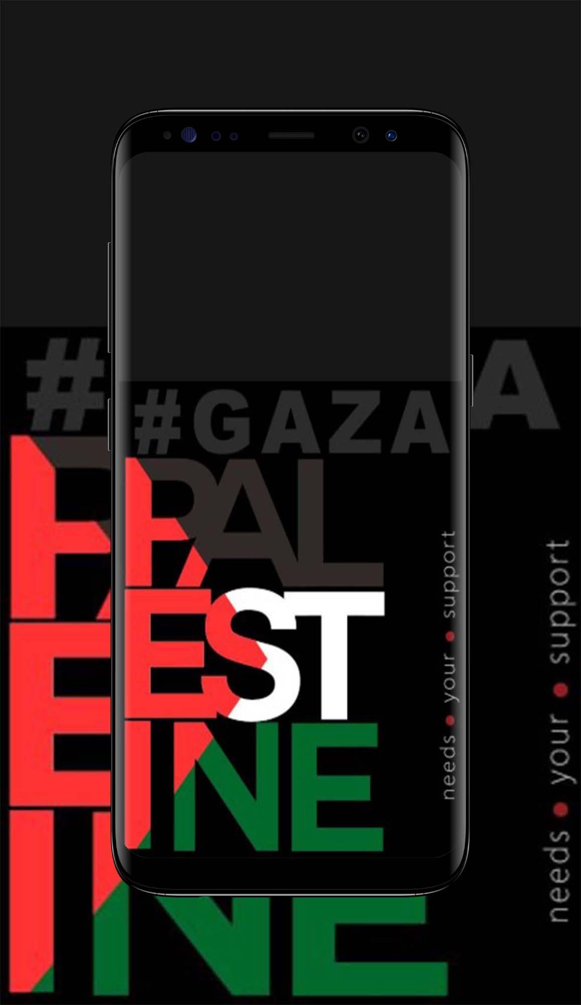 Palestine Wallpaper Hd For Android Apk Download