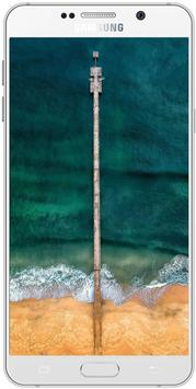 4K Wallpaper,HD,QHD Background poster