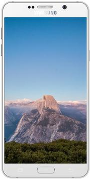 4K Wallpaper,HD,QHD Background screenshot 14