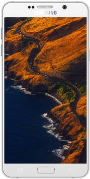 4K Wallpaper,HD,QHD Background screenshot 15