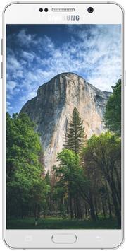 4K Wallpaper,HD,QHD Background screenshot 10