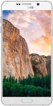 4K Wallpaper,HD,QHD Background screenshot 11