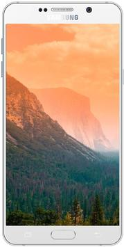 4K Wallpaper,HD,QHD Background screenshot 1