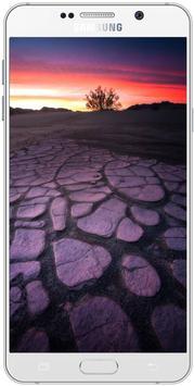 4K Wallpaper,HD,QHD Background screenshot 2