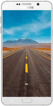 4K Wallpaper,HD,QHD Background screenshot 4