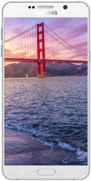 4K Wallpaper,HD,QHD Background screenshot 5