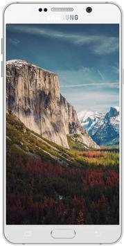 4K Wallpaper,HD,QHD Background screenshot 6