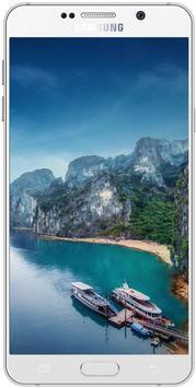 4K Wallpaper,HD,QHD Background screenshot 7