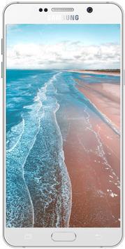 4K Wallpaper,HD,QHD Background screenshot 8