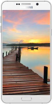 4K Wallpaper,HD,QHD Background screenshot 9