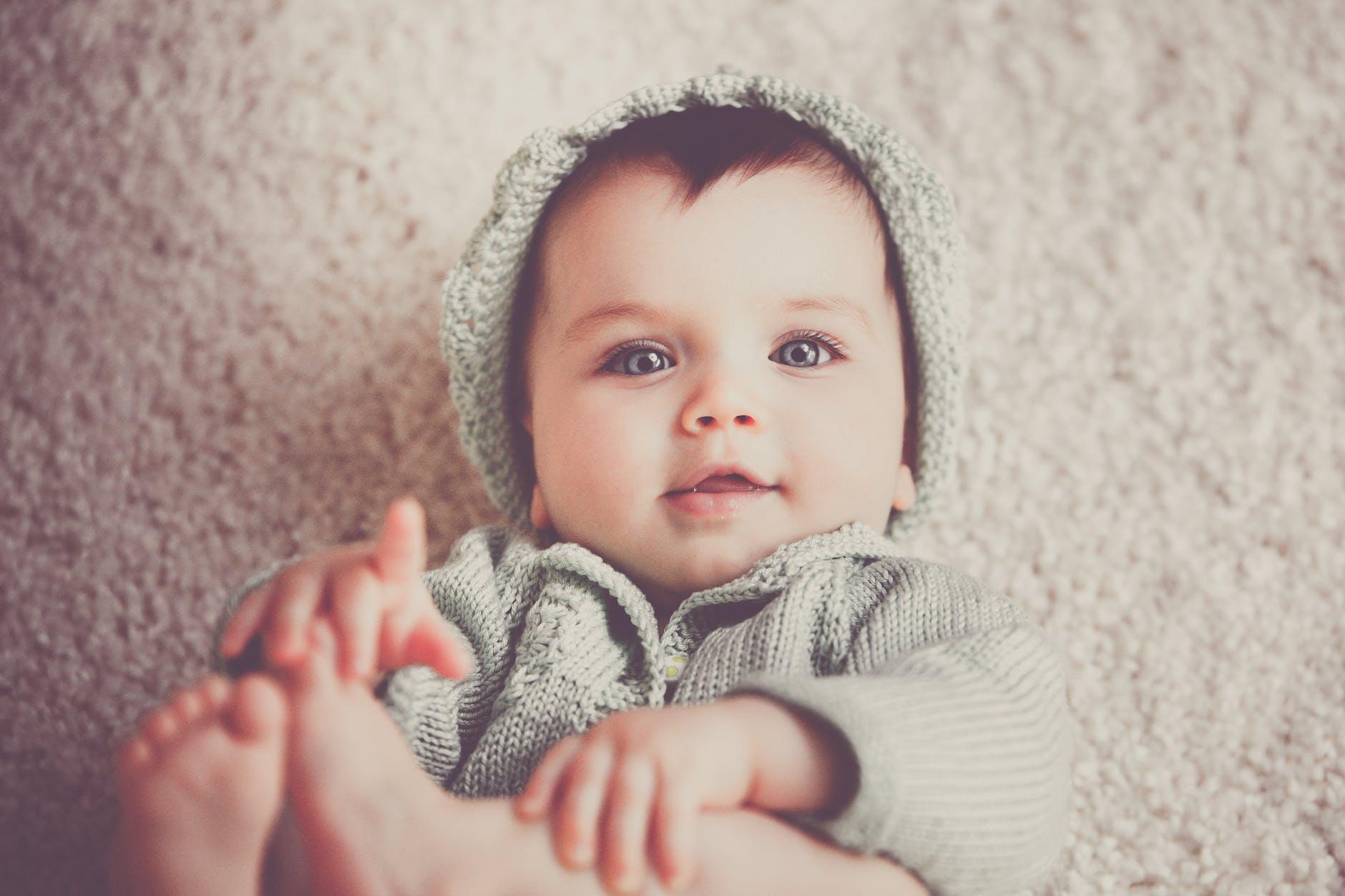 صور أطفال حلوين روعة خلفيات اطفال صور اطفال صغار For Android