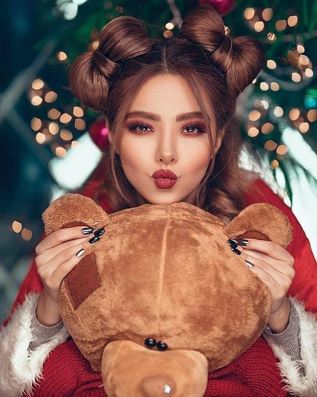 Cute Girls Wallpapers Hd 2020 For Android Apk Download
