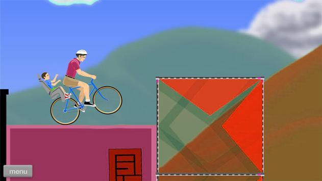 Happy Game screenshot 3