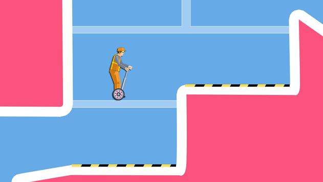 Happy Game screenshot 1