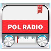 RDC 101.0 FM Polskie radio online za darmo online icon