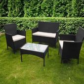Garden Furniture Ideas icon