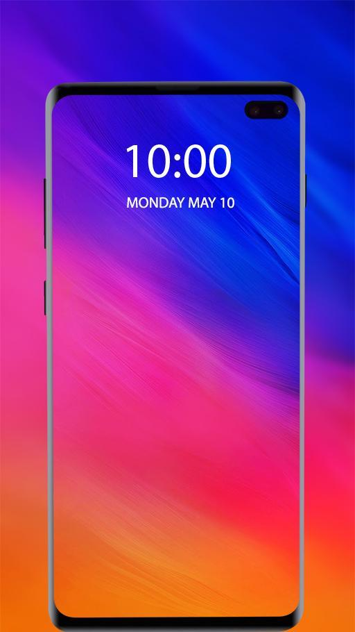 Android Phone Wallpaper For Samsung Galaxy S10 4k For Android Apk Download