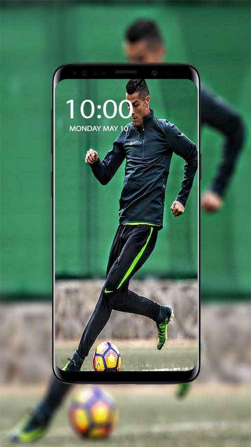 Football Wallpaper Fans 4k Ultra Hd For Android Apk Download