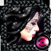 Dobieranie Fryzury Do Twarzy For Android Apk Download