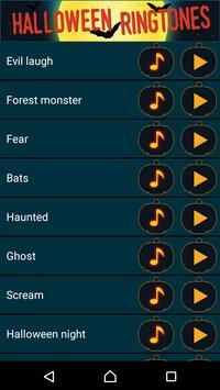 Cadılar Bayramı Zil Sesleri - Korku Sesleri gönderen