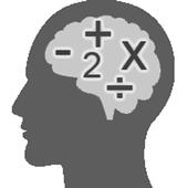 Lector Mental icon