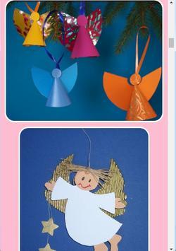 Handicraft Ideas screenshot 1