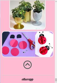 Handicraft Ideas screenshot 2